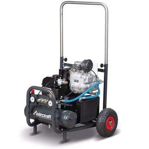 ACS-BS-Trolly-tipos de Compresor-de-tornillos-37-10-7-con-accionamiento-de-gasolina