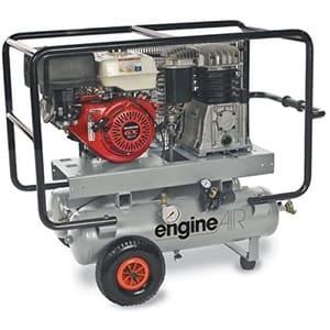 Aerotec-760-–-25-25-Gasolina-–-Gasolina-Compresor-–-230-V-ServidorWeb