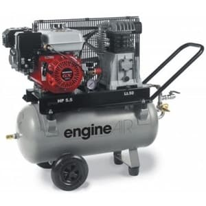 Aerotec-Compresor-de-gasolina-600-–-50-230-V.-ServidorWeb