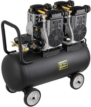 Compresor-de-aire-de-70-litros-actualizado-compresor-de-aire-electrico-de-bajo-ruido-de-3200-W-compresor-de-aire-silencioso