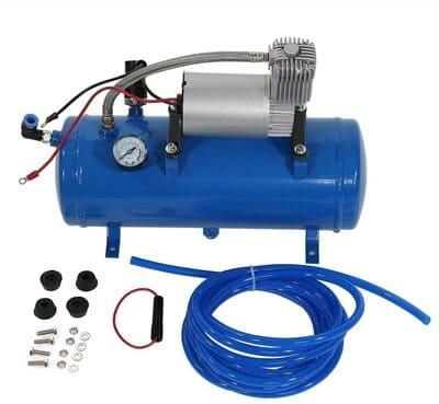 Compresor-de-aire-electrico-12V-inflador-de-neumaticos-Inflador-de-neumaticos-de-la-bomba-con-el-indicador