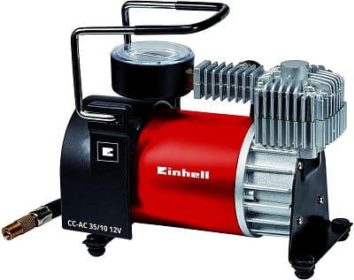 Einhell-2072121-Compresor-de-Automocion-CC-AC-35/10-12-v
