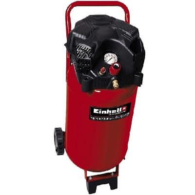 Einhell TH-AC-240/50/10-OF vertical
