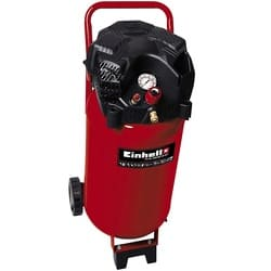 Einhell-TH-AC-240-50-10-OF-Compresor-vertical-1500-W-230-V-silencioso