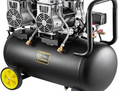 compresor de aire compresoras de aire