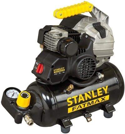 Stanley-2017203-Compresor-HY-227-8-6E-compacto-electrico-presion-8bar-15-kg-tanque-6l-potencia-del-motor-2-CV