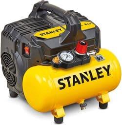 stanley-b2be104stn703