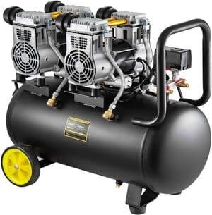 Suministros-de-hardware-Accesorios-Compresor-de-aire-de-50-l-actualizado-electrico-de-bajo-ruido-1960-W-220-V-240-V