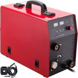 VEVOR-Compresor-Aire-MIG-Compresor-Aire-Silencioso-3-en-1-IGBT-Inversor-de-Soldador-Gas-Gasles