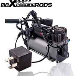 maXpeedingrods-Bomba-de-Aire-Compresor-Suspension-para-Touareg