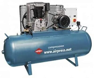 Airpress-K500-1500S-36523-N-Compresor-de-aire-comprimido-10-CV