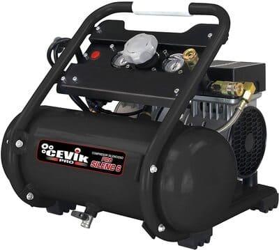 Cevik-1-Compresor-silencioso-6-litros-1Hp