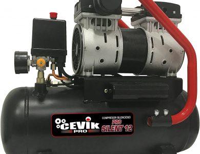 Cevik-Silent12-Pro-Silent-12-SILENCIOSO