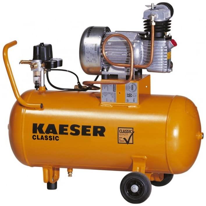 Classic-Kaeser-320-25-W-profesional-compresor-de-aire-comprimido