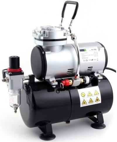 tipos de Compresores-de-aire-con-deposito-de-la-marca-Fengda-AS-186