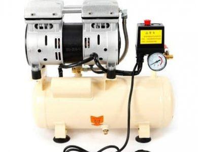 Compresor-silencioso-550-W-8-L-sin-aceite-Precio-desde-10989
