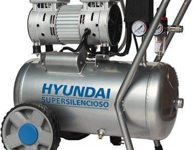 Hyundai-HYAC24-1S-Compresor-silencioso