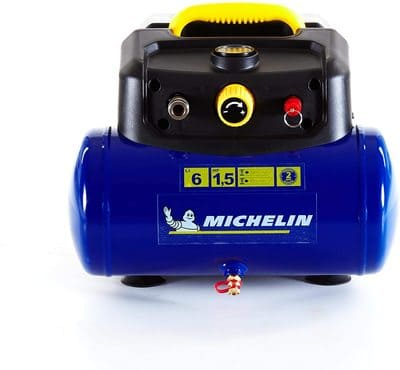 MICHELIN-1129981037-COMPRESOR-6lts