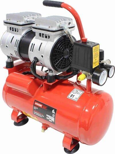 Mader-Power-Tools-09371-Compresor-de-Aire-Monobloco-6L