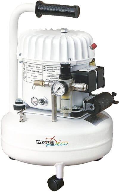 Mecadeco-425516-Compresor-silencioso-9-L