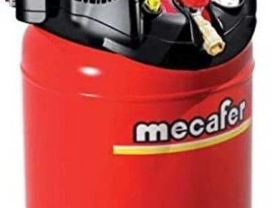 Mecafer-Compresor-425062