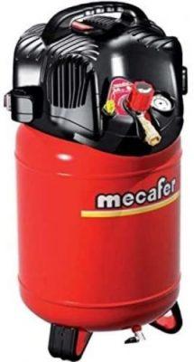 mecafer compresor-425062