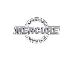 Mercure logo