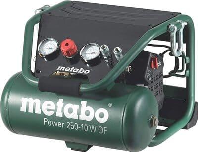 Metabo-601544000-Compresor-Power-250-10-W