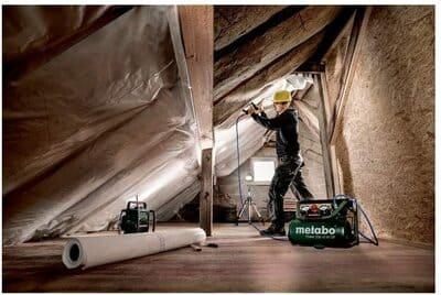 Metabo-601544000-601544000-Compresor-Power-250-10-W clavadora