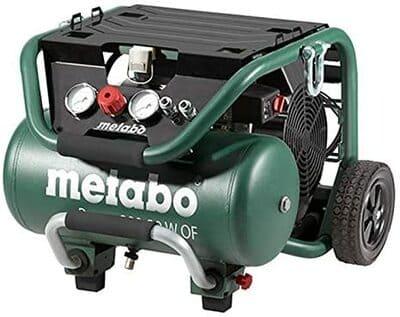 Metabo-601544000-Compresor-Power-250-10-W-de-Potencia-15-2-KwCV