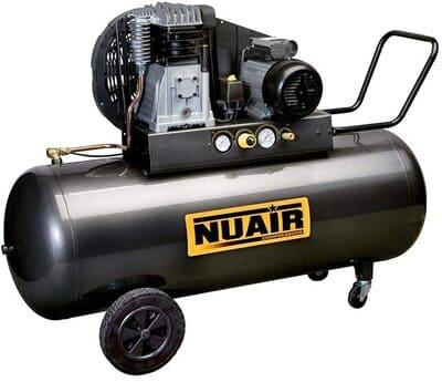 Nuair-Compresor-de-aire-B3800B-3T-200-A