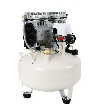 RDFlame-Compresor-de-aire-comprimido-220-V-680-W-8-bares-30-L