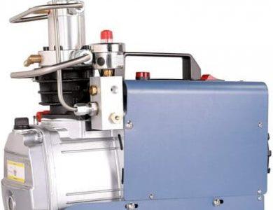 Sfeomi-Compresor-de-Aire-de Alta Presion