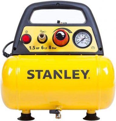 Stanley-DN200-8-6-Compresor-de-aire