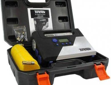 TireTek-TT-303-RX-i-Bomba-infladora-digital