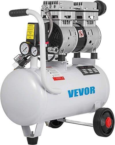 VEVOR-Compresor-de-Aire-sin-Aceite-Silencioso-de-5.5-Galones