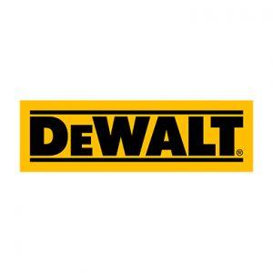 compresor marca dewalt