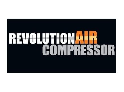 compresor marca evolution air