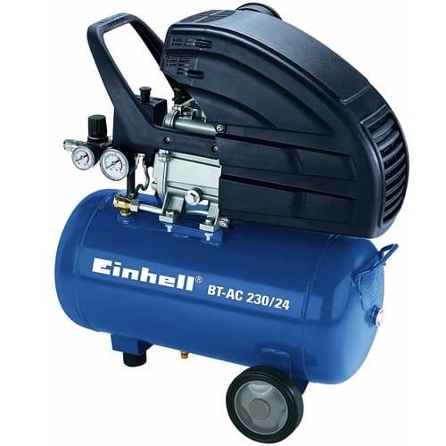 Einhell-BT-AC-230-24-Compresor-de-aire
