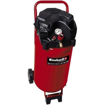 Einhell-TH-AC-240-50-10-OF-Compresor-vertical-1500-W-230-V