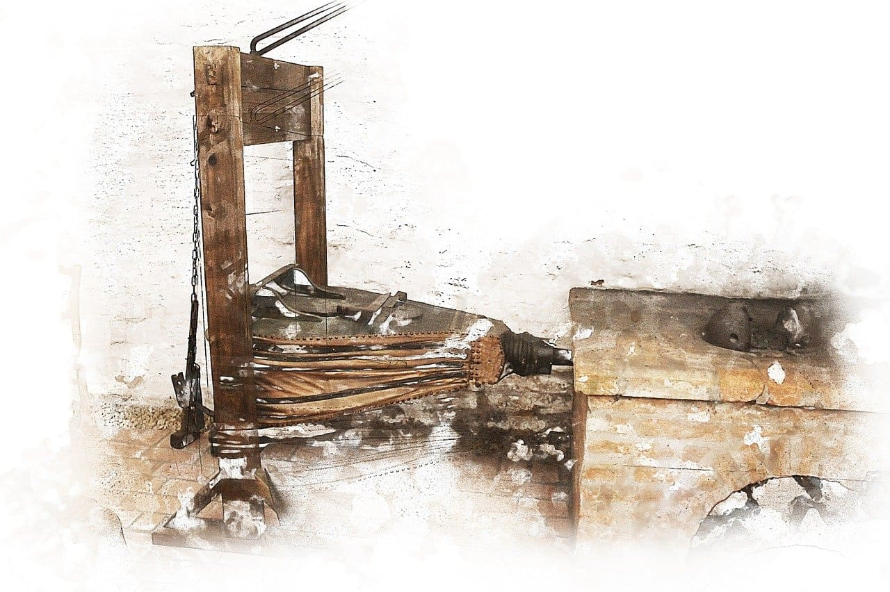 Fuelle-antiguo-siglo-XIX