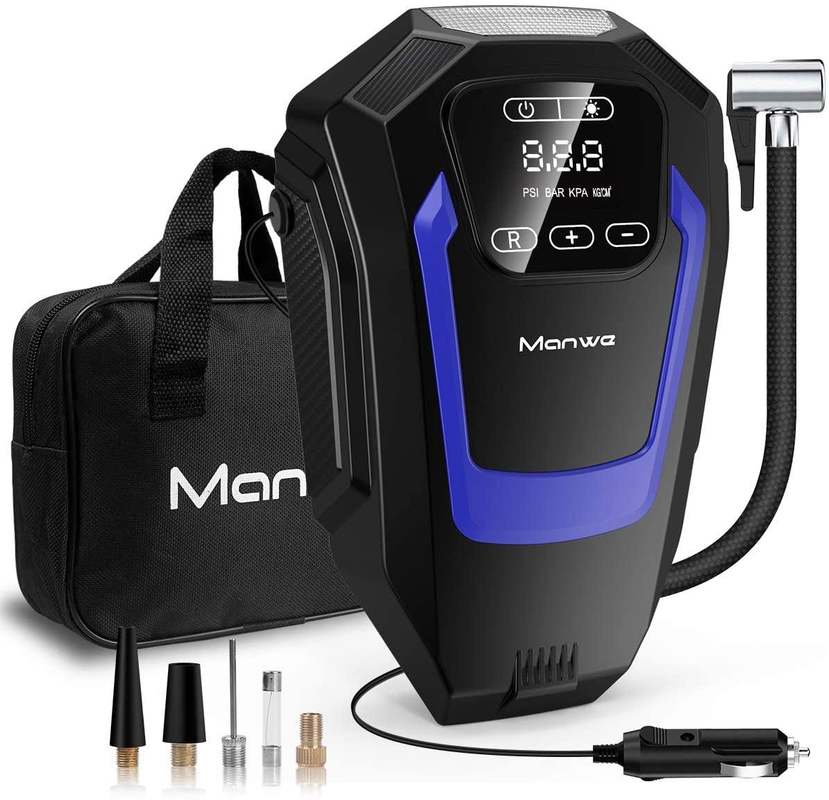 Manwe-compresor-de-Aire-electrónico