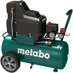 Metabo-Compresor-Basic-250-24-W-OF-1.5kW-8-bar-24l-para-corriente-alterna-monofasica