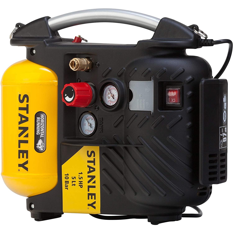 Stanley-DN200-10-5-AIRBOSS-Compresor-de-aire