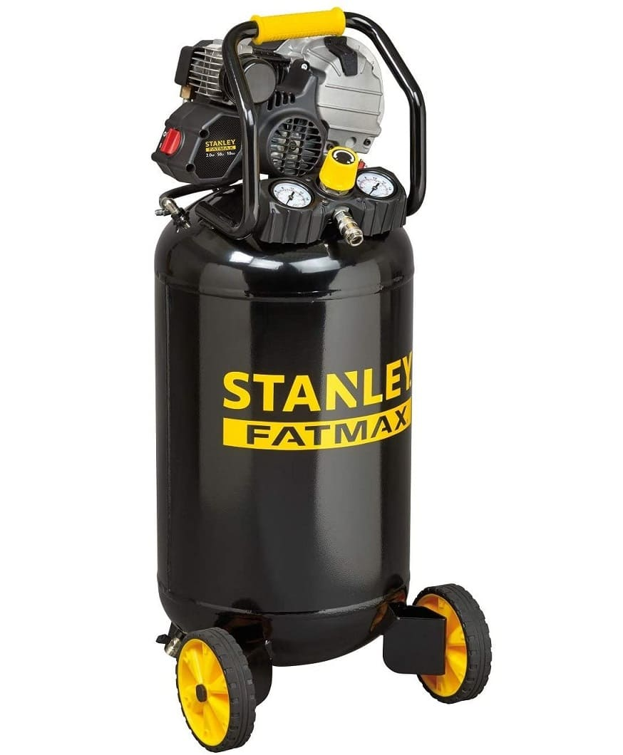 Stanley-2017208-Compresor-HY227-10-50-V-compacto-electrico-presion-10-bar