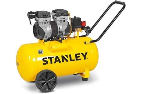 Stanley-B2DC2G4STN705-Compresor-silencioso-50-litros