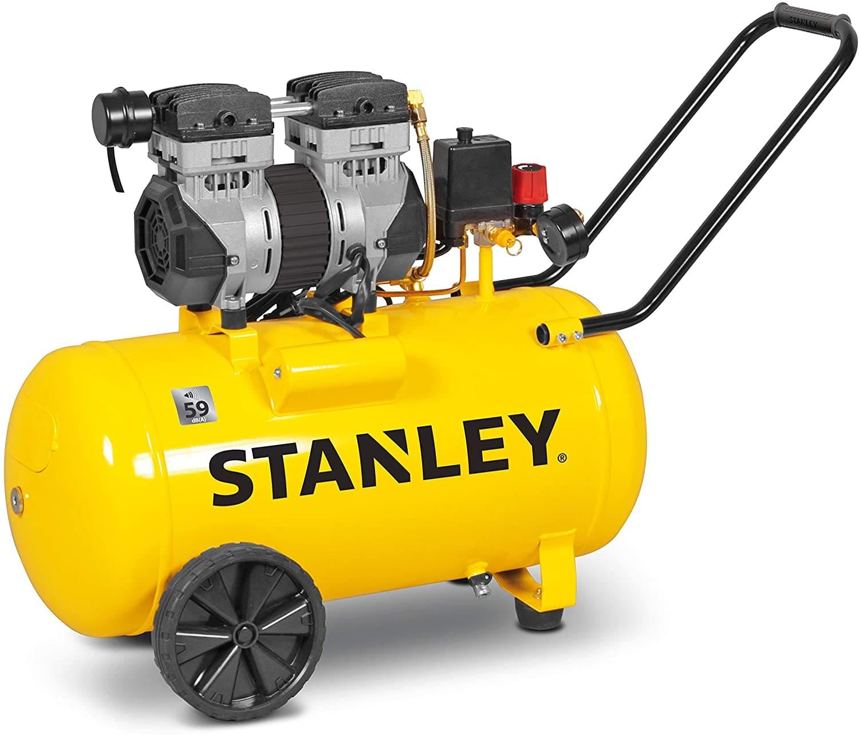 Stanley-B2DC2G4STN705-Compresor-silencioso-50-litros-13-HP