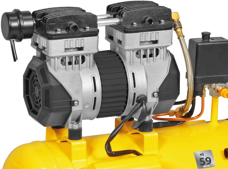 Stanley-B2DC2G4STN705-Compresor-silencioso-50-litros-13-HP2