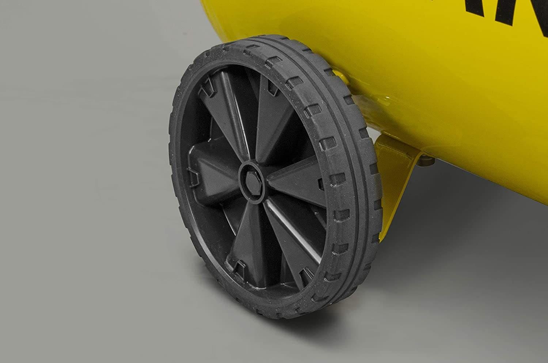 Stanley-B2DC2G4STN705-Compresor-silencioso-ruedas
