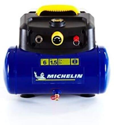 michelin mbl 6 compresor de aire